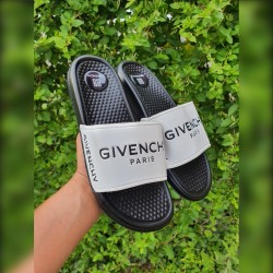 Papuci Givenchy