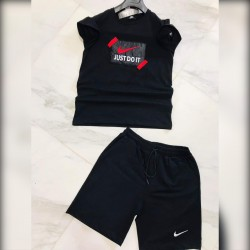 Compleu Nike Just Do It